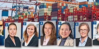 Wista Germany mit neuem Vorstandsteam