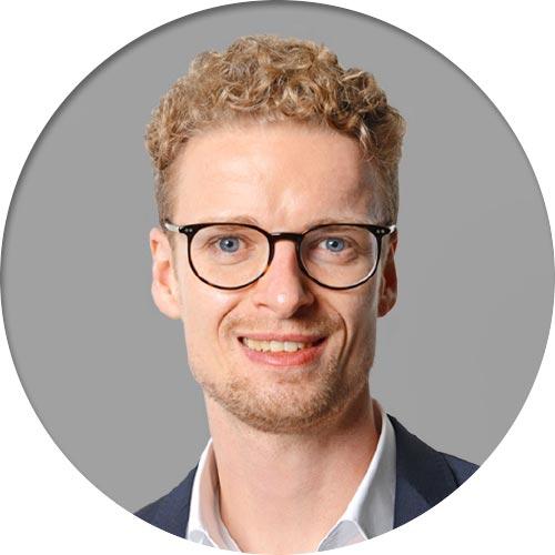 Klaas Lange