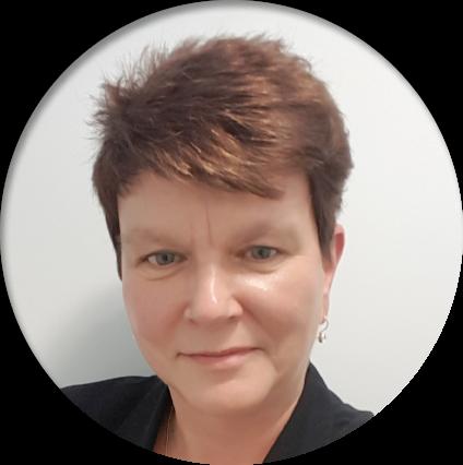 Karin Steffen-Witt