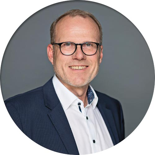Niels Riedel